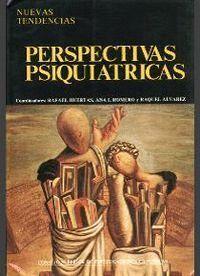 PERSPECTIVAS PSIQUIÁTRICAS