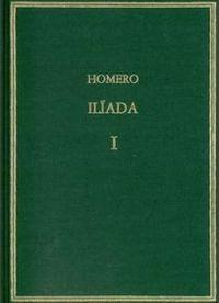 BASES COROLÓGICAS DE FLORA MICOLÓGICA IBÉRICA NÚMEROS 1-132