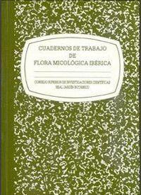 INFORMACIÓN BIBLIOGRÁFICA (VOL.2) PORTUGAL