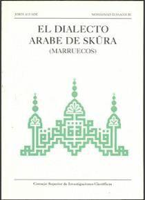 EL DIALECTO ÁRABE DE SKURA (MARRUECOS)
