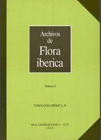 CONCORDANCIA DE PALABRAS UGARTICAS EN MORFOLOGA DESPLEGADA II