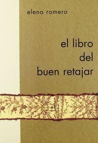 EL LIBRO DEL BUEN RETAJAR