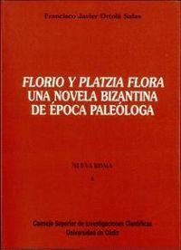FLORIO Y PLATZIA FLORA