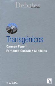 CANARIAS, TERRITORIO DE EXPLORACIONES CIENTFICAS PROYECTO HUMBOLDT : EXPEDICIONES CIENTFICAS A CAN