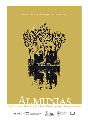 ALMUNIAS