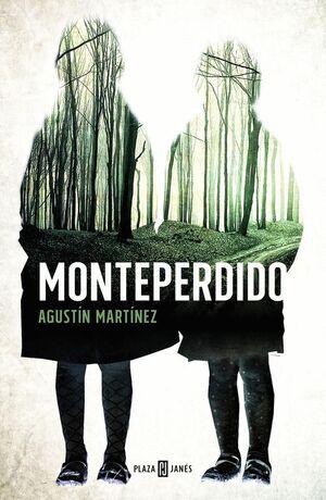 MONTEPERDIDO