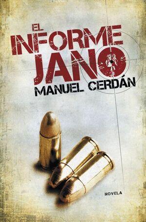 EL INFORME JANO