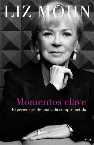 MOMENTOS CLAVE