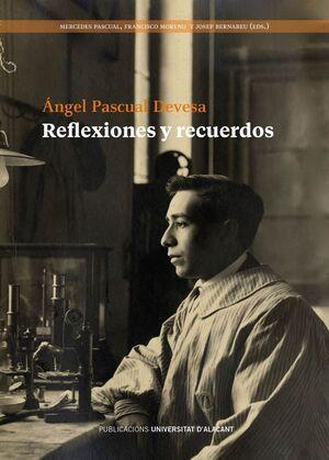 REFLEXIONES Y RECUERDOS