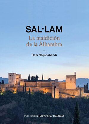 SAL·LAM
