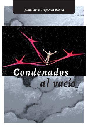 CONDENADOS AL VACÍO
