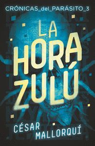 LA HORA ZULU