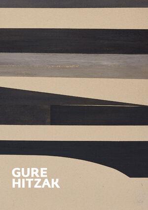 GURE HITZAK