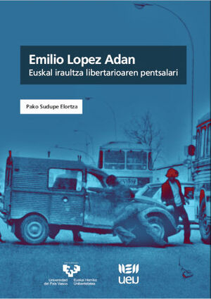 EMILIO LÓPEZ ADÁN