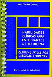 HABILIDADES CLÍNICAS PARA ESTUDIANTES DE MEDICINA