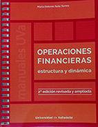 OPERACIONES FINANCIERAS