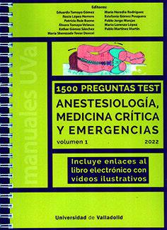 1.500 PREGUNTAS TEST