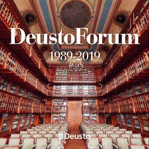 DEUSTOFORUM 1989-2019
