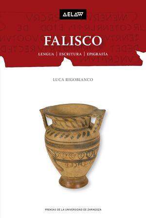 FALISCO