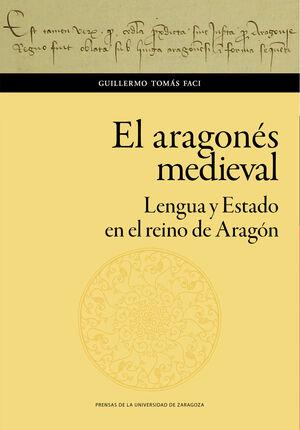 EL ARAGONÉS MEDIEVAL