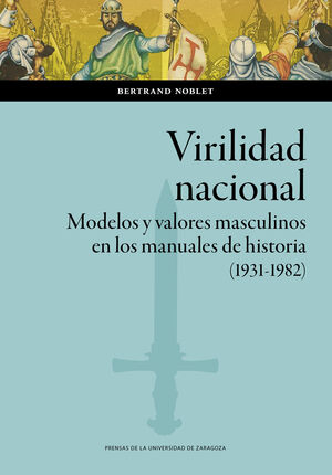 VIRILIDAD NACIONAL