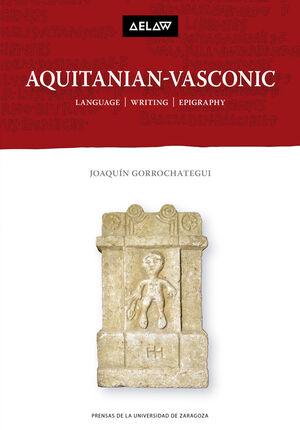 AQUITANIAN-VASCONIC