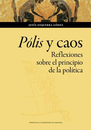 PÓLIS Y CAOS
