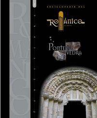 ENCICLOPEDIA DEL ROMANICO EN GALICIA