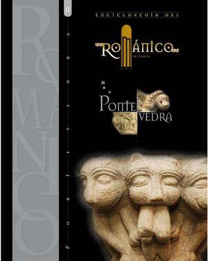 ENCICLOPEDIA DEL ROMANICO EN PONTEVEDRA II
