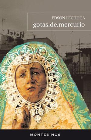 GOTAS.DE.MERCURIO