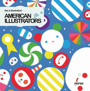 AMERICAN ILLUSTRATORS!