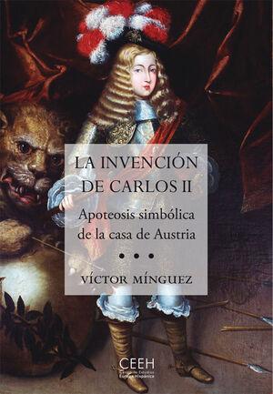 LA INVENCIÓN DE CARLOS II