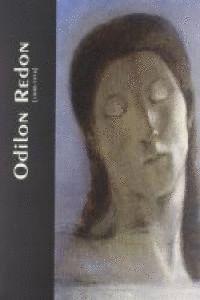 ODILÓN REDÓN