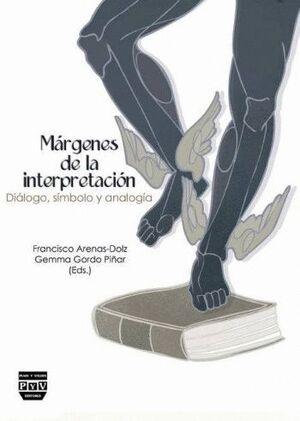 MÁRGENES DE LA INTERPRETACIÓN