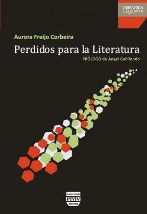 PERDIDOS PARA LA LITERATURA