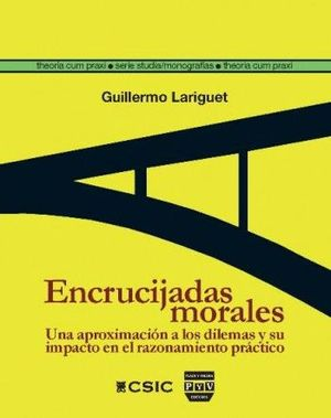 ENCRUCIJADAS MORALES