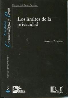 LÍMITES DE LA PRIVACIDAD, LOS