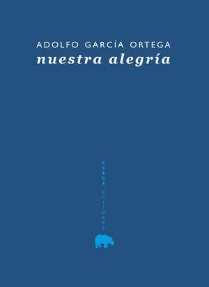 NUESTRA ALEGRÍA