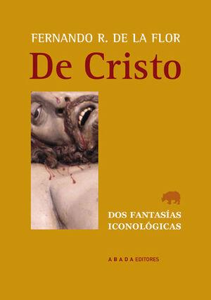 DE CRISTO