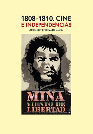 1808-1810. CINE E INDEPENDENCIAS