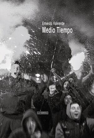 MEDIO TIEMPO