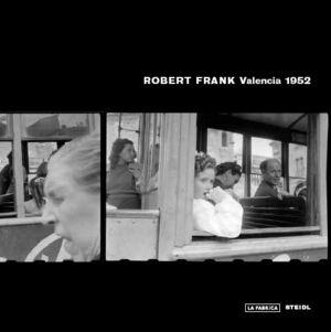 VALENCIA 1952