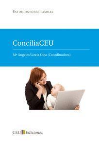 CONCILIACEU