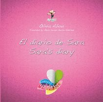 EL DIARIO DE SARA - SARA'S DIARY