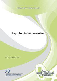 LA PROTECCIÓN DEL CONSUMIDOR