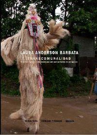 LAURA ANDERSON BARBATA