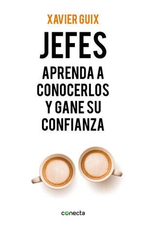JEFES