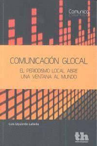 COMUNICACION GLOCAL