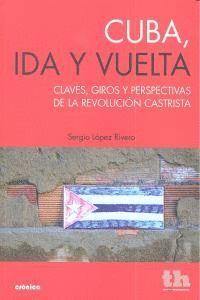 CUBA IDA Y VUELTA
