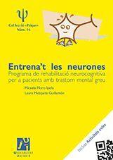 ENTRENA'T LES NEURONES